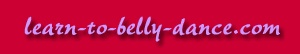 (reading) Belly dancing
