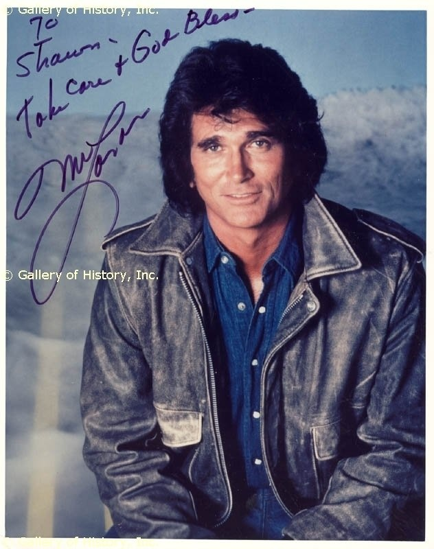 32 best images about michael landon on pinterest michael for The landon house
