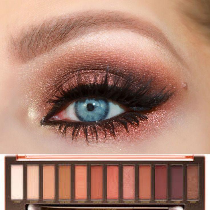 Best 25 Burgundy Eyeshadow Ideas On Pinterest  Burgundy -9472
