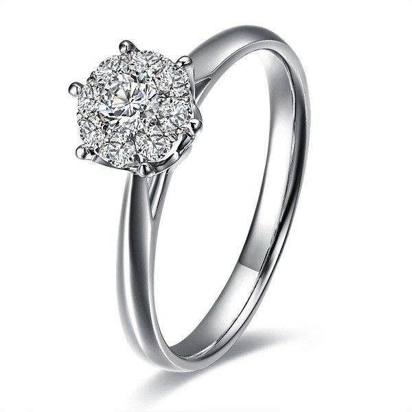 """Diamond Ring #BuyChiq. You can see all the prices and more details in our website. (www. Buychiq.com)  Also if you are subscribe to our newsletter you will participate in our sweepstakes. Good Luck! Follow us in Facebook clicking """"Like"""" https://www.facebook.com/pages/BuyChiq/155043648028293  or in Twitter  http://www.twitter.com/buychiq"""