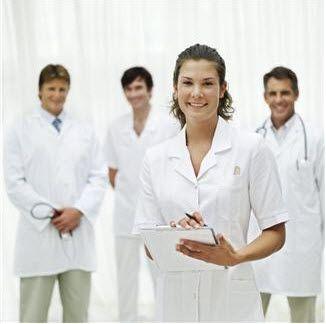Essay on school health services