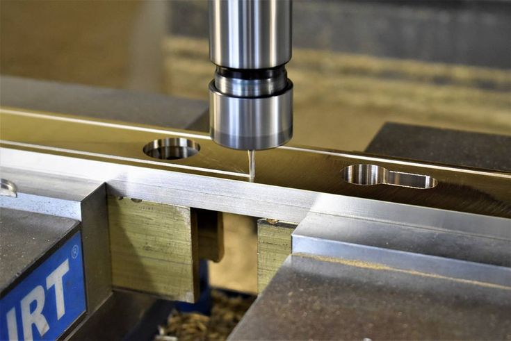 Adding the finishing #detail to a plate on one of our #cnc mills. . . . . . #customized #door #hardware #chanthardware a #chantproductions a #madeinnz a #madeinnewzealand a #bespoke #handmade a #handcrafted a #handfinished a #luxuryhome a #homestyling a #designerhome a #designerhomes a #interiordesigns a #pullhandle a #knob a #doorknob a #doorhandle a #doorhandles #doordecor a #upgrade a #handicraft a #design #cncmilling #cncmill a #brass