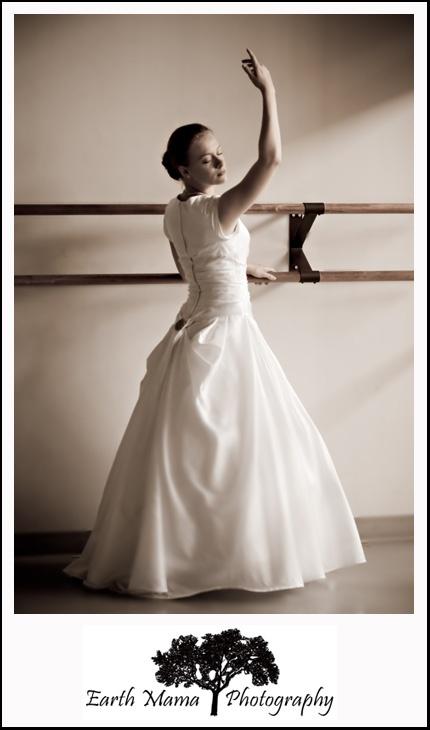 28 best images about wedding ballerina bride on pinterest virginia tutu wedding dresses and. Black Bedroom Furniture Sets. Home Design Ideas