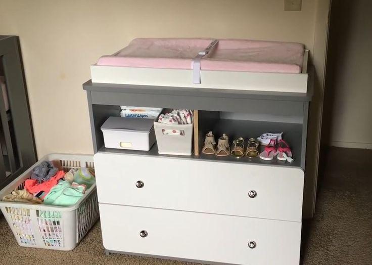 Dressers for kids room - dressers for kids room
