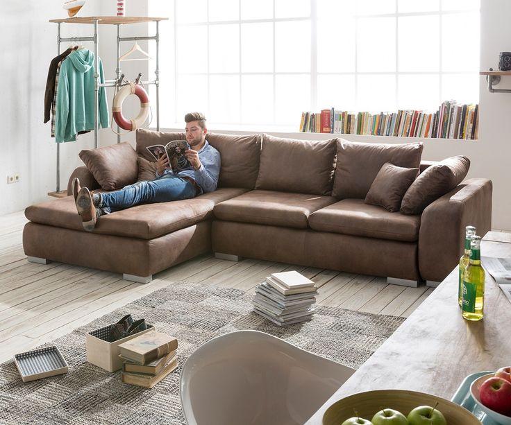 23 best freestyle furniture photography images on pinterest. Black Bedroom Furniture Sets. Home Design Ideas