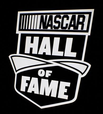 nascar memorial day race winner