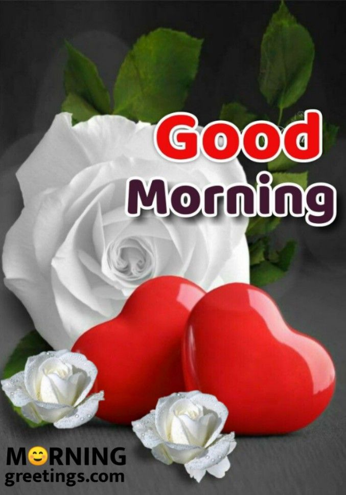 25 Beautiful Good Morning Heart Pictures Morning Greetings Morning Wishes Good Morning Beautiful Good Morning Images Flowers Morning Greeting Flower wallpaper good morning
