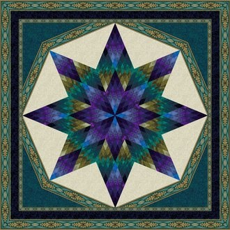 1000 Images About Quilts By Jinny Beyer On Pinterest Mccall S Quilting Patterns And Fabrics