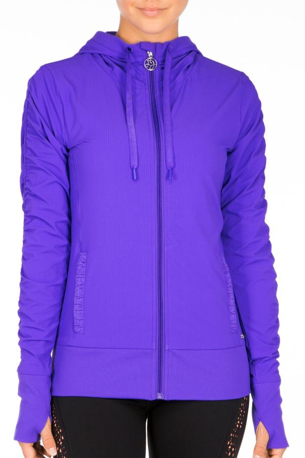Cheap Lorna Jane Clothing Online