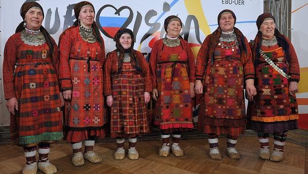 eurovision live grand final 2015