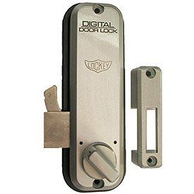 165 Best Home Door Hardware Locks Images On Pinterest Castles Locks And Computer Hardware