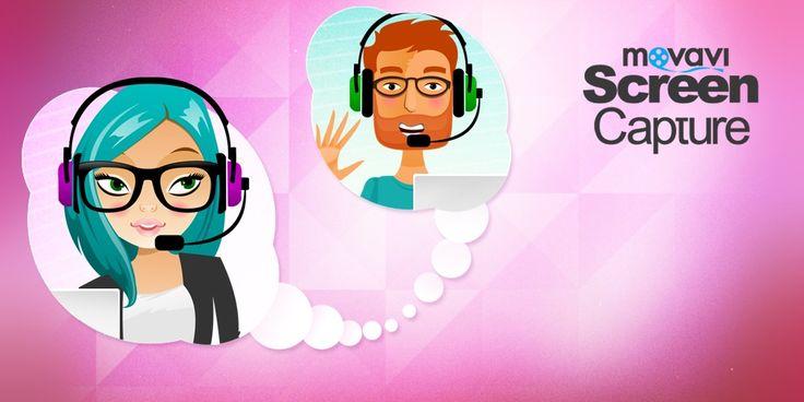 Screen Recorder | Download Screen Recording Software