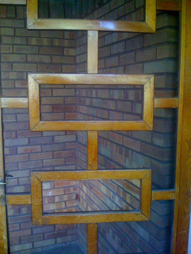 Modern Screen Door Doors Pinterest Mid Century