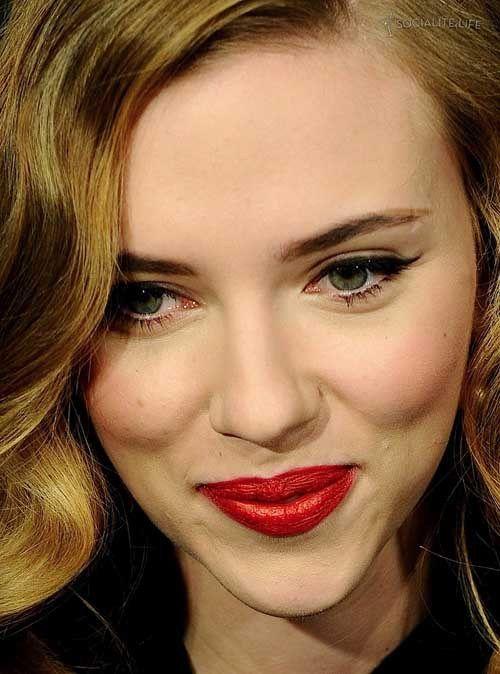 Ruby Johansson nude (83 fotos), fotos Boobs, YouTube, cleavage 2020