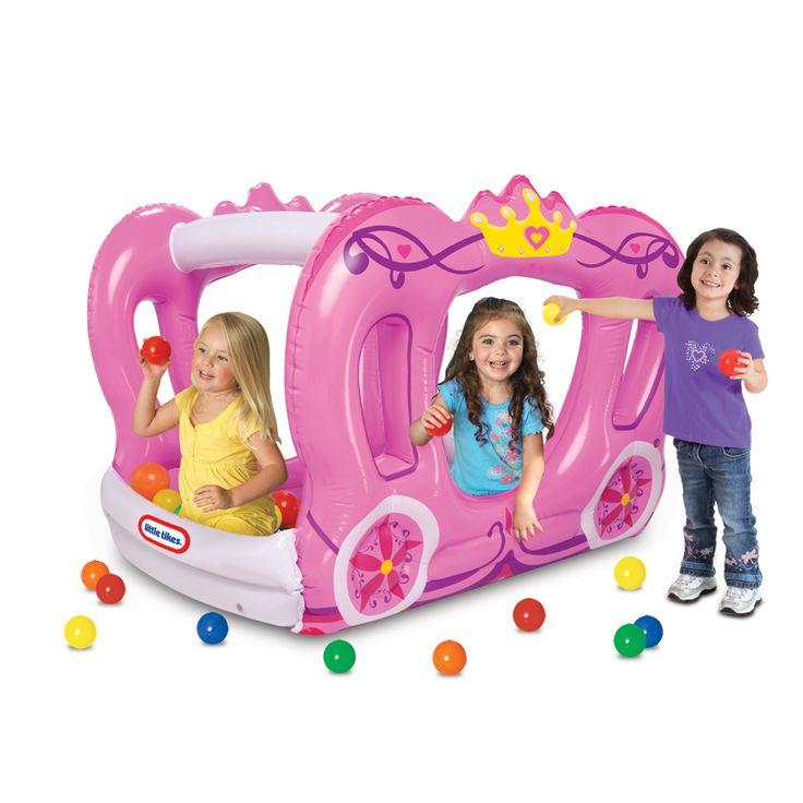 1000  ideas about indoor toddler activities on pinterest
