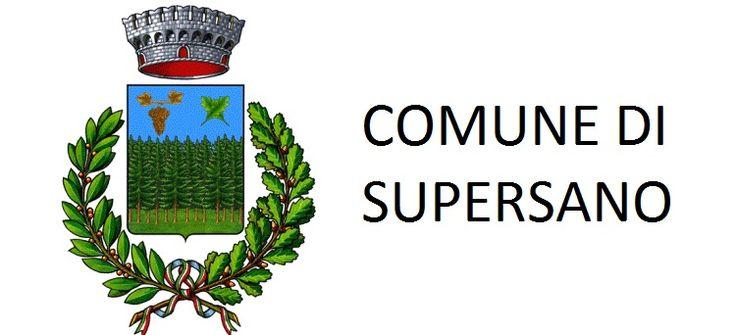 Comune di Supersano, concorso per Istruttore direttivo contabile: http://www.lavorofisco.it/comune-di-supersano-concorso-per-istruttore-direttivo-contabile.html