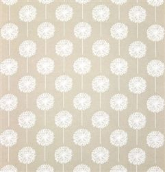 Swedish Fabric for Roller Blinds
