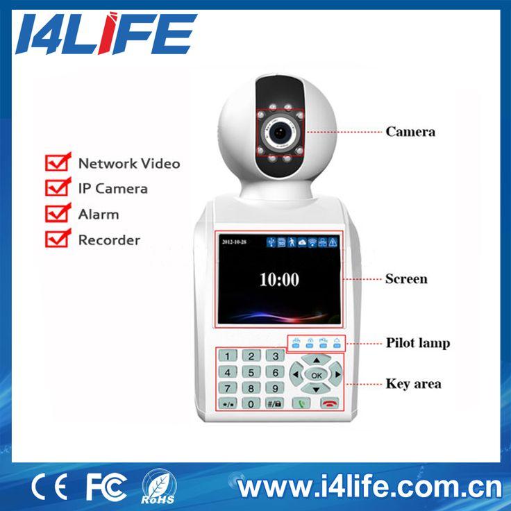G1119 2mp ip camera battery powered ip camera p2p wireless ip camera china manufacturer#battery powered wireless ip camera#wireless ip