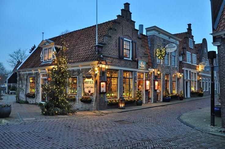 Edam (Noord-Holland)