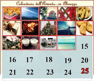 Queste pagine: Mari o monti per il 14 dicembre