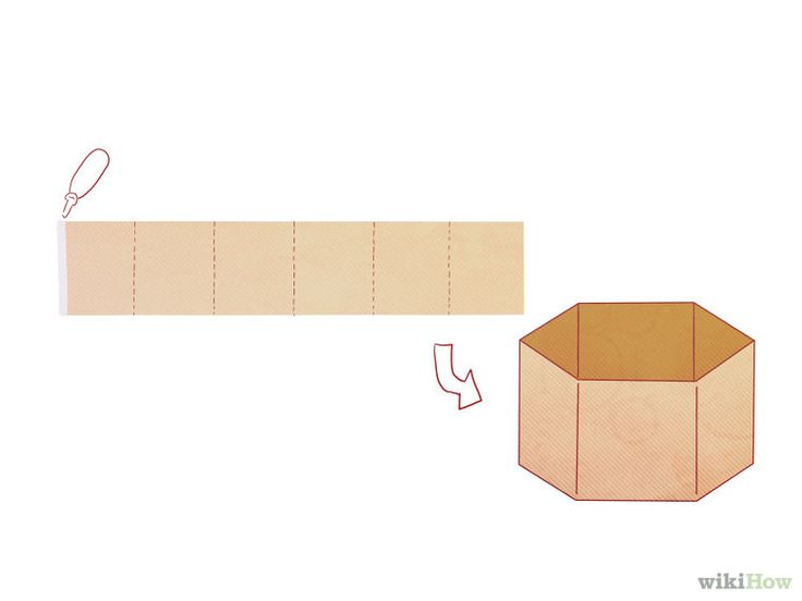 Make a Hat Box Step 12 Version 2.jpg