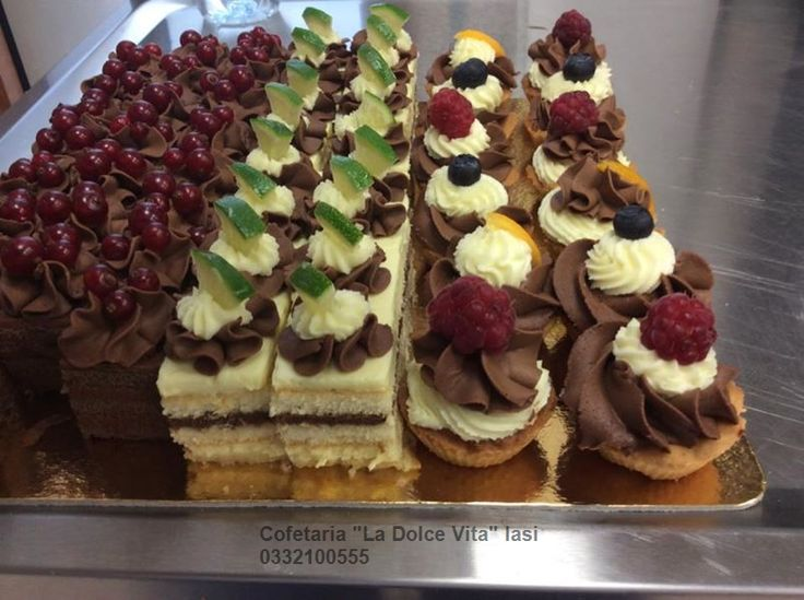 #cakes #sweets #birthdaycake #cakesbyladolcevita