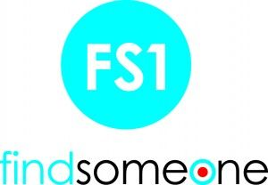 For all your local Milton Keynes recruitment needs why not visit FS1 Recruitment UK Ltd « Milton Keynes Business Directory