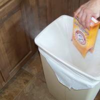 Votre poubelle sent mauvais, voire pire, elle pue ? Ce n'est pas une fatalité…