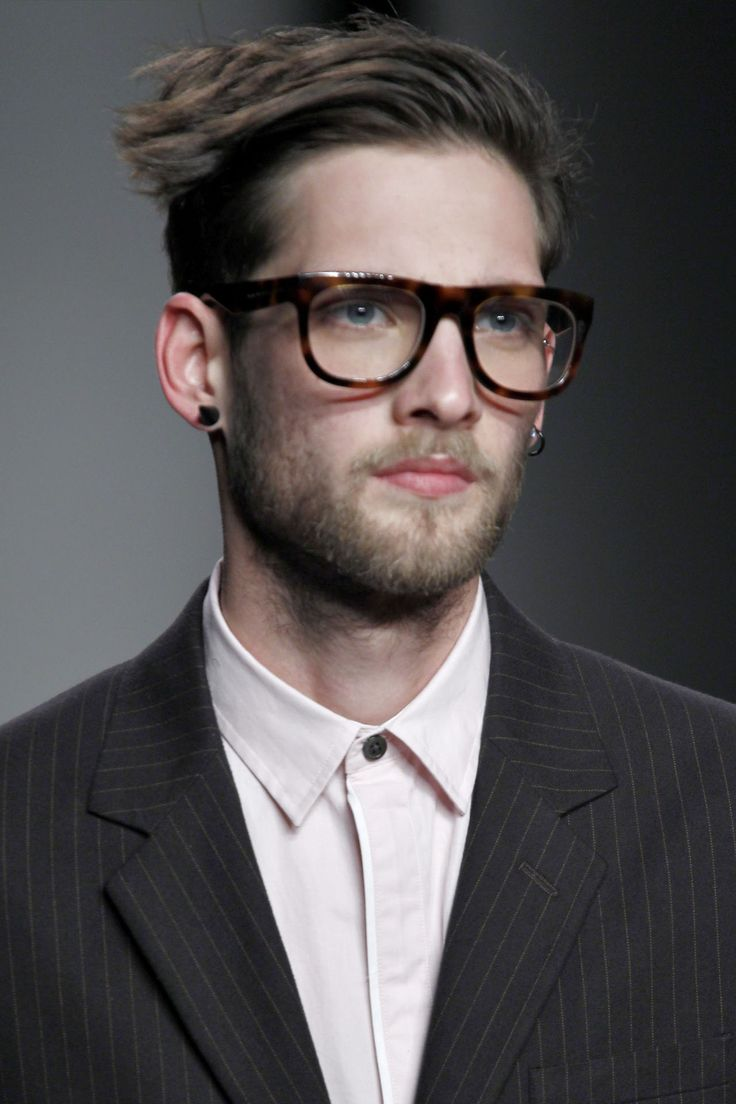 402 best glasses images on pinterest   hairstyles, masculine style