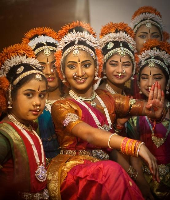 Mohiniyattom art of kerala #kerala
