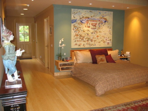 Asian Home Design, Pictures, Remodel, Decor and Ideas - page 71