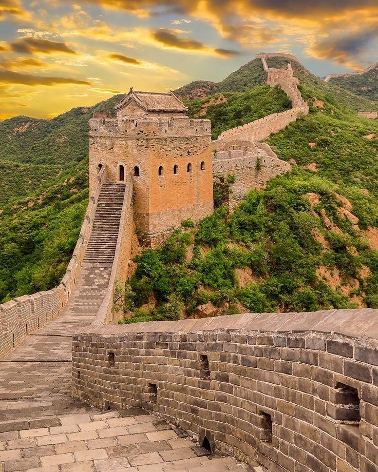 наряды картинки китай стена вариант подходит женщинам