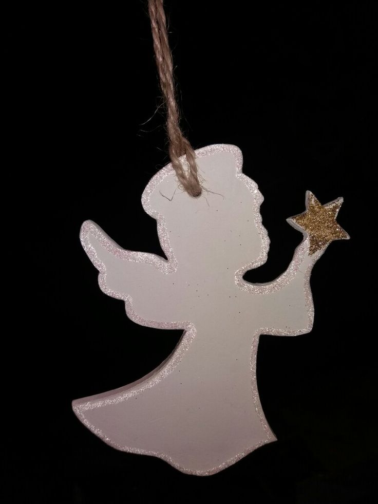 Little Prince ❤