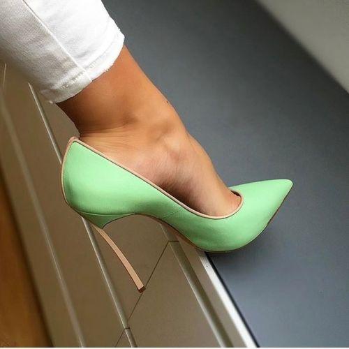 sexy cute pumps!!