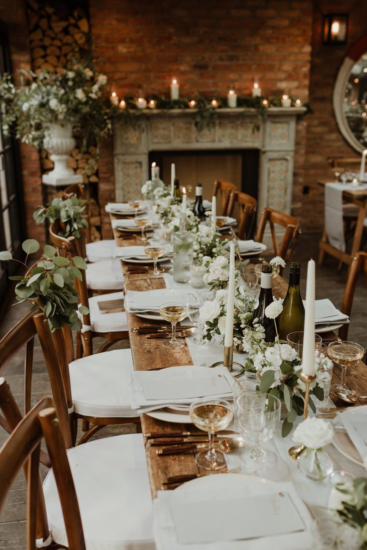 Emma Beaumont Bespoke Bride For A Stylish Intimate Town House Wedding In Cheltenham