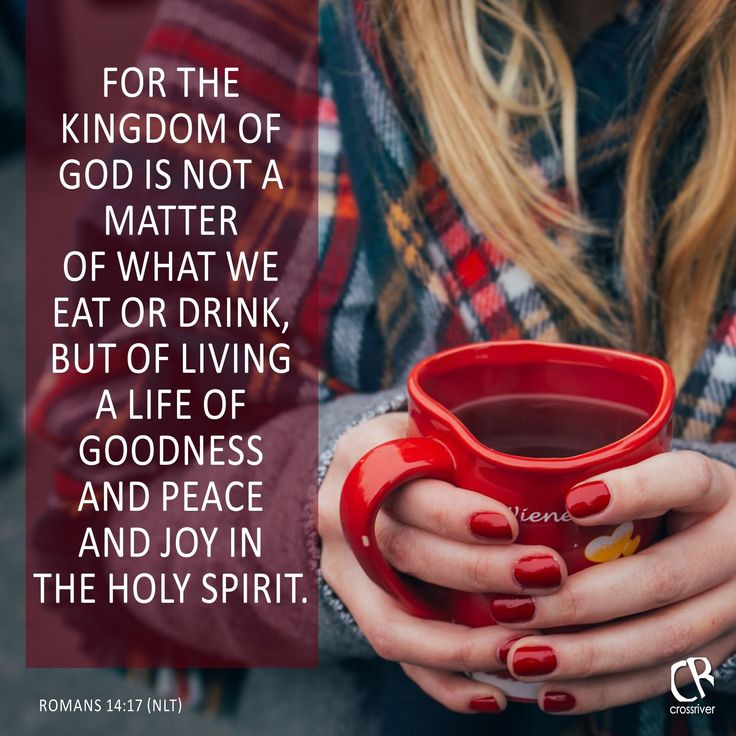 We The Kingdom: 642 Best Daily Bible Verses Images On Pinterest