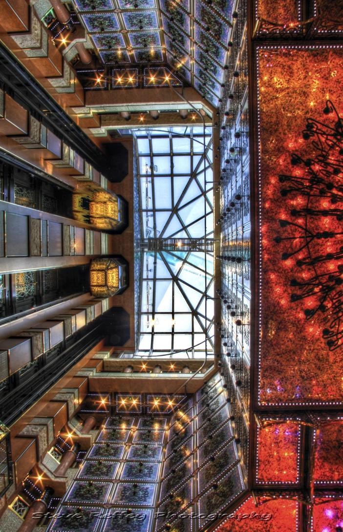 17 Best Images About Elevator Escalator On Pinterest