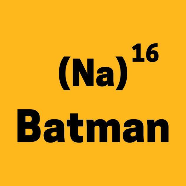 Check out this awesome 'Batman+Joke' design on @TeePublic!