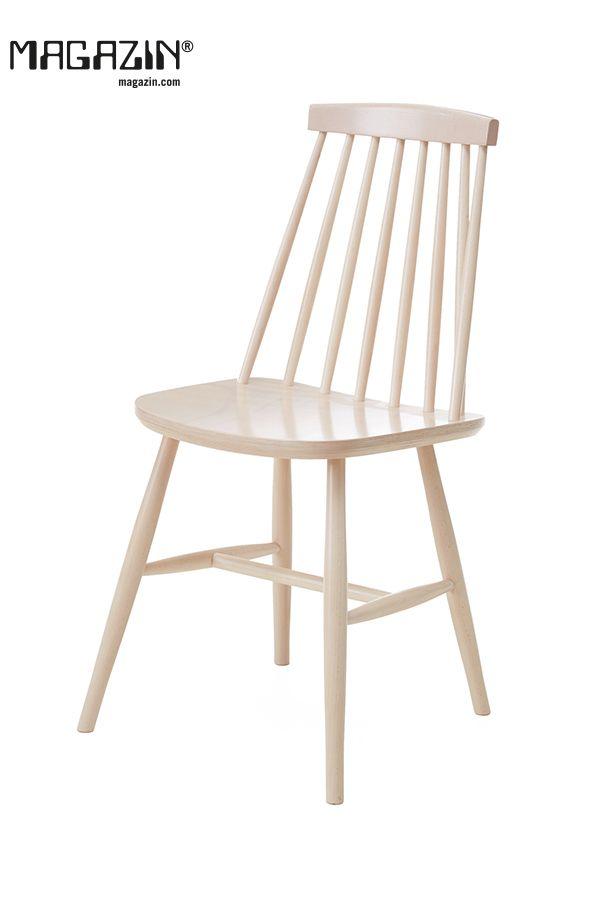 31++ Stuhl weiss holz landhaus ideen