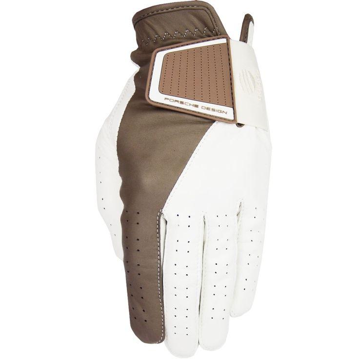 Porsche Design by Adidas Golf Glove