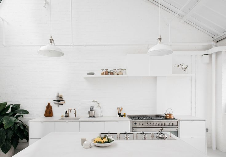 8 best IKEA Kitchen images on Pinterest | Home ideas, Kitchen ...