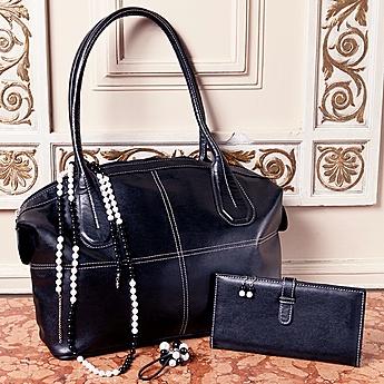 Audrey Bag    Kabelka Audrey