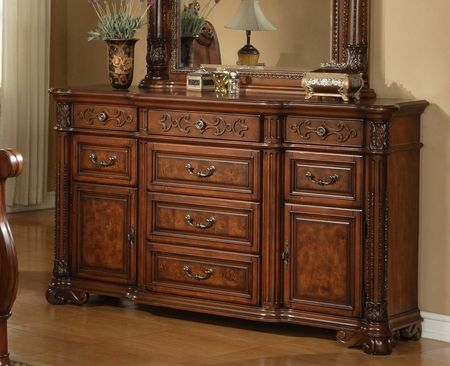 Luxury Dresser Chests Desoto Duncanville Lancaster Glenn Heights Wilmer Hutchins Texas