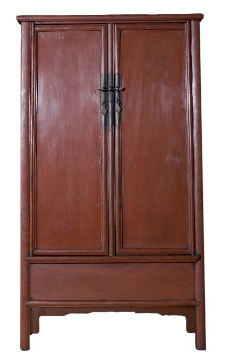 Image Result For It Storage Cabinet