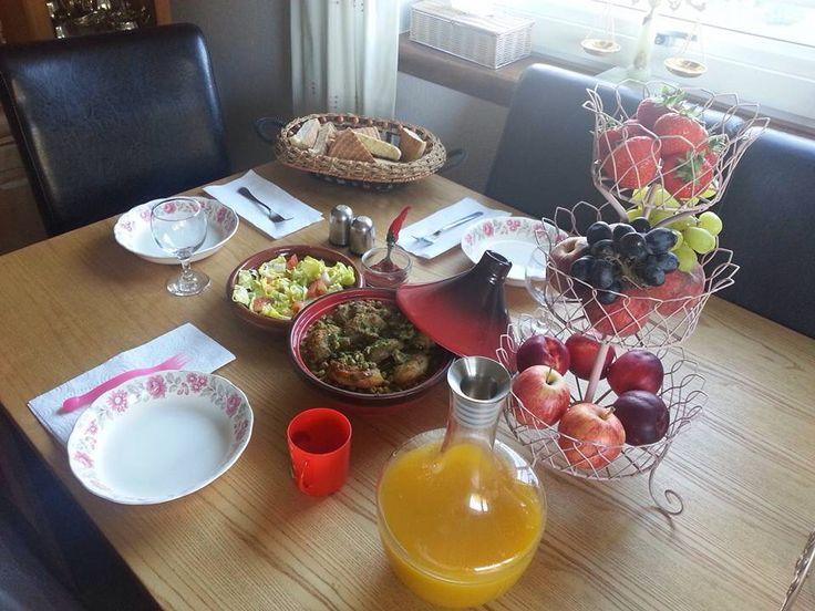 129 best cuisine algérienne images on pinterest | algerian food
