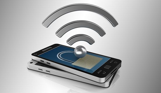 Wifi-security tips - 5 ways to help you stay safe on public Wi-Fi