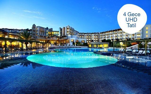 Side Arcanus Resort Hotel  http://sehrikeyif.com/firsat/detay/denize-sifir-arcanus-side-resort-hotel-de-4-gece-ultra-her-sey-dahil-tatil-25935.html
