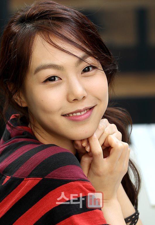 Kim Min Hee 김민희 82 - debut 1999