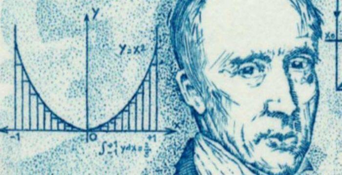 Η ΜΟΝΑΞΙΑ ΤΗΣ ΑΛΗΘΕΙΑΣ: Augustin Louis Cauchy: Γάλλος μαθηματικός που έκαν...