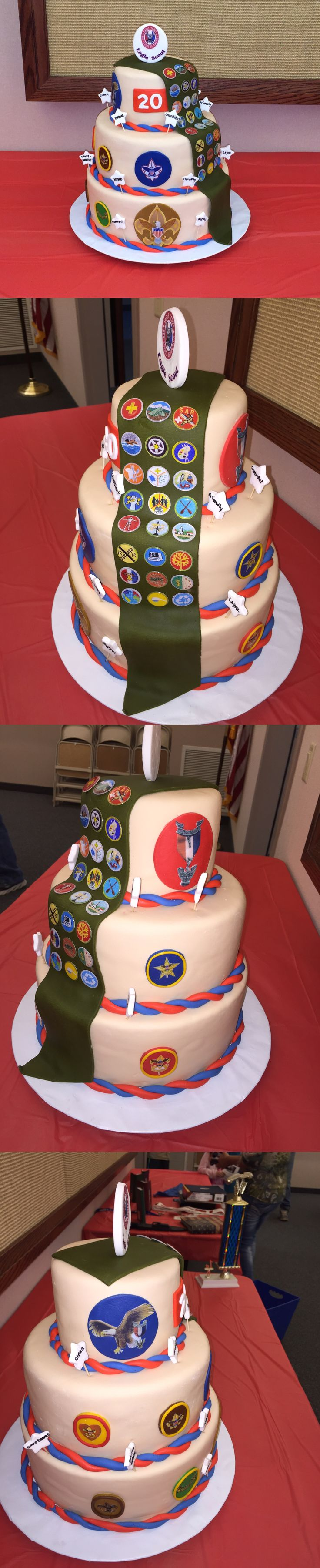 eagle scout cake best 25 eagle scout cake ideas on eagle scout 3783